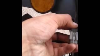 Как установить светодиодную ленту на скутер (обуче(Как установить светодиодную ленту на скутер (обучение), 2015-05-29T11:02:04.000Z)
