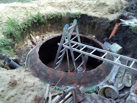 Биогаз. Биогазогенератор для
