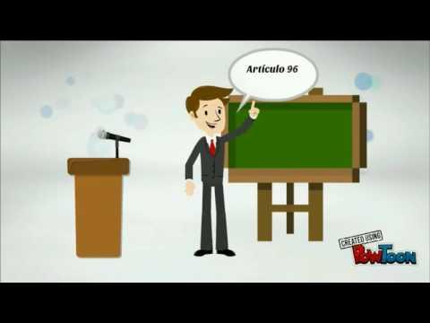 Economía del trabajo - La demanda en el mercado de trabajo - Alfonso Rosaиз YouTube · Длительность: 6 мин32 с