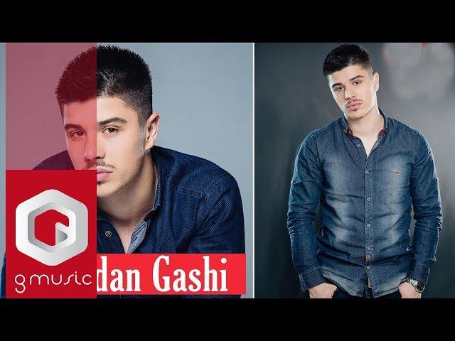 Fidan Gashi - T'lutem jo (Official Video)