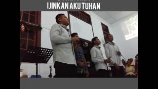 Naviri Vg IJINKAN AKU TUHAN Lagu Rohani.mp3