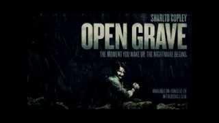 Open grave (2013) soundtrack OST -end piano theme