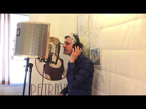 Petravita - Saturday Sessions #2: 'High Five'