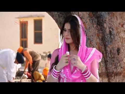Rahat Fateh Ali Khan Tera Mera Sath Ho Jatt James Bond Full Song HD