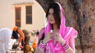 Rahat Fateh Ali Khan Tera Mera Sath Ho Jatt James Bond Full Song HD