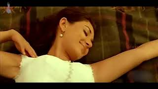 Mahesh Babu Telugu Super Hit MOvie Part -5 | Bipasha Basu, Lisa Ray | Sithaara