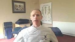 hqdefault - Back Pain Treatment Edinburgh