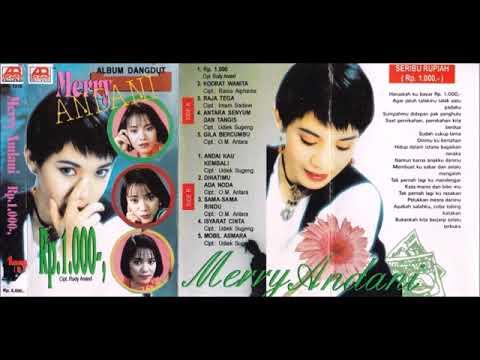 Rp.1000 / Merry Andani (original Full)