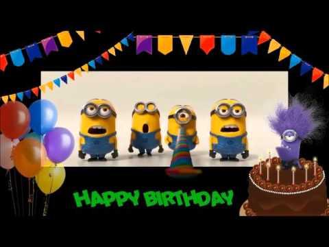 Film Na 30 Ste Urodziny życzenia Youtube