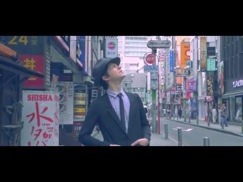 GOZU [2015] - Urban Legend Short Film