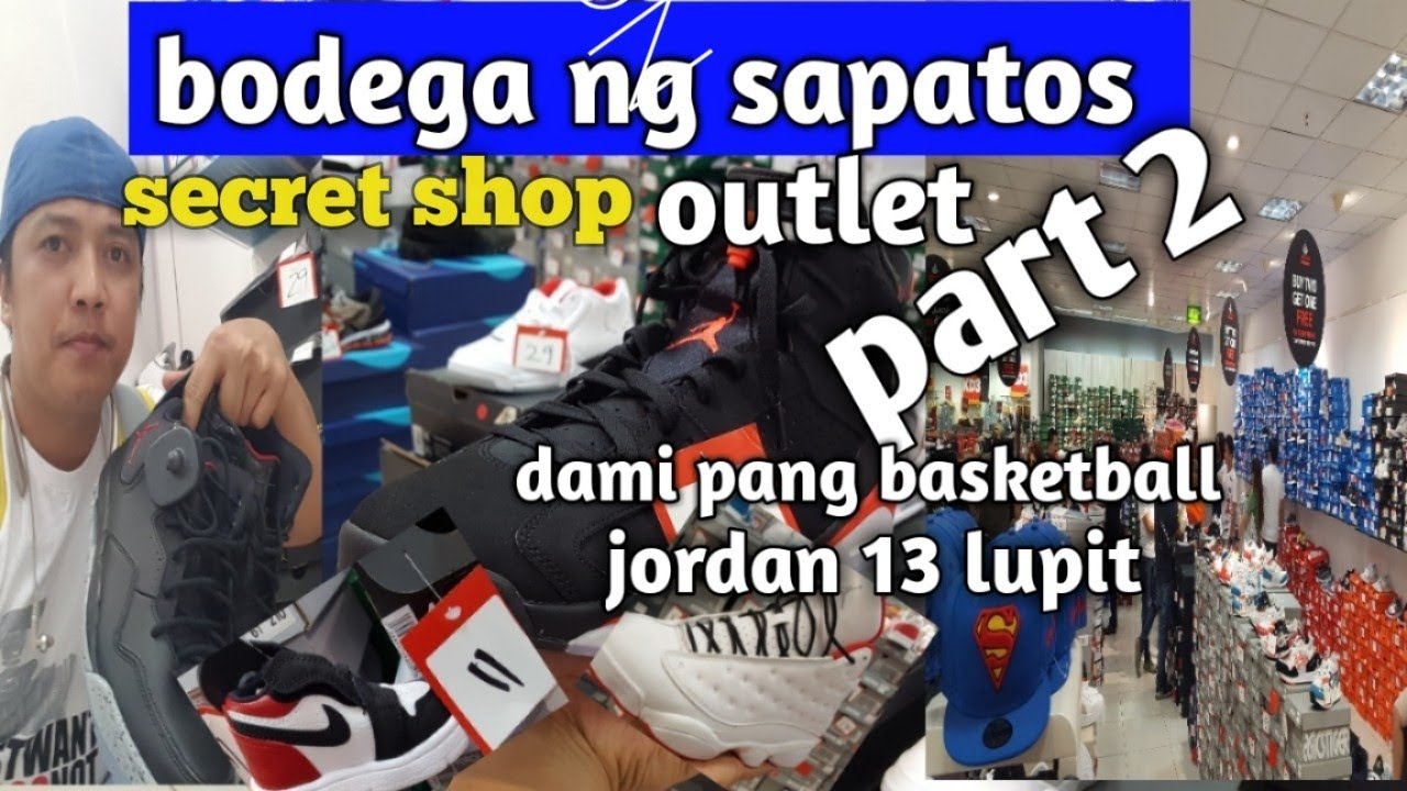 adidas outlet kuwait off 67% - icrating.se