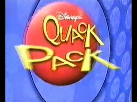 Quack quack discount coupon