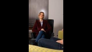 SELBSTVERLETZENDES VERHALTEN RICHTIG DEUTEN | Triggergefahr | SIMULATION von Psychotherapeutin |