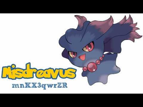Pokemon Conquest All Passwords Tutti I Codici
