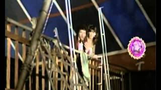 Sucedio en el Fantastico Circo Tihany 1981 TVRip XviD MP3 CLAN SUD