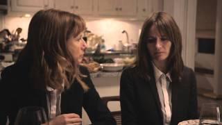 Doll & Em Season 2: Trailer (HBO)