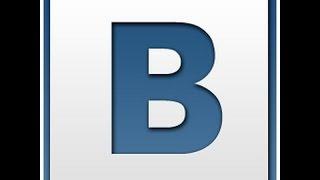 #Как создать страницу ВКонтакте на домашний номер телефона!(Смотри видео, как можно создать страничку ВКонтакте на домашний номер телефона!, 2015-04-02T09:04:39.000Z)