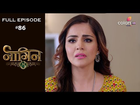 Naagin 3 - 24th March 2019 - नागिन 3 - Full Episode