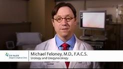 hqdefault - Uterus Causes Back Pain