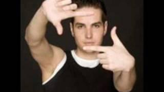 Morandi - Oh La La Remix