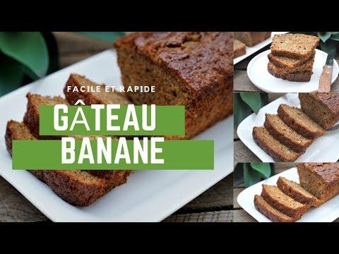 gateau-moelleux-a-la-banane-facile-et-rapide