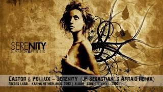 Castor & Pollux - Serenity (JF Sebastian