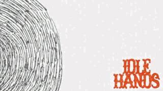 01 Kevin McPhee - Unwind [Idle Hands]