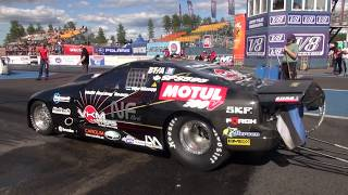 Video VKM Racing Team @ Nitro Nationals 1 download MP3, 3GP, MP4, WEBM, AVI, FLV September 2018