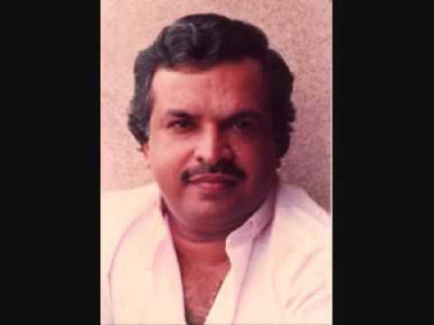 chandanathil kadanjeduthoru   Sasthram Jayichu Manushyan Thottu 1973   YouTube