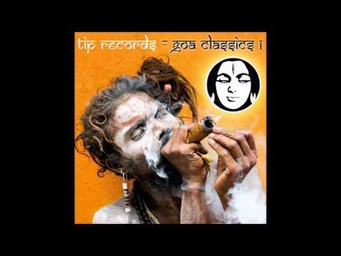 Goa Classics 1 [Full Album] ᴴᴰ