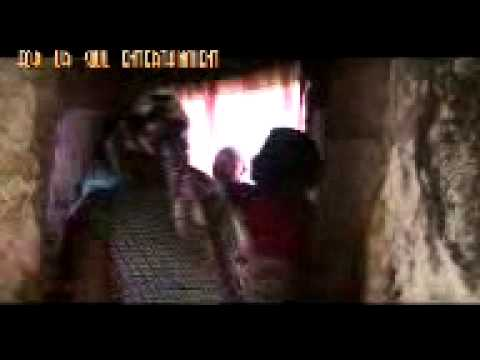 emhlabeni zulu drama by golide