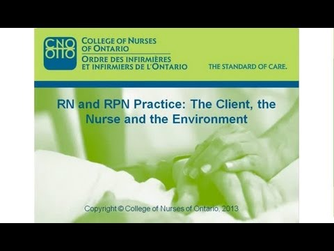 canadian practical nurse exam prep guide audiovideo site rh audiovideo site Solomon Exam Prep canadian rpn exam prep guide