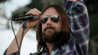 Black Crowes - Hard To Handle