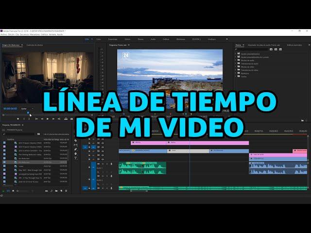 Remake de un video (Parte 2)