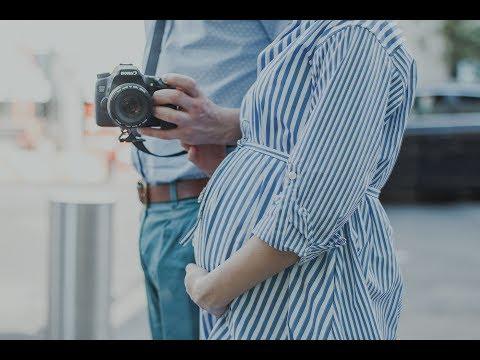 Токсикоз при беременности: виды, причины, что делать и
