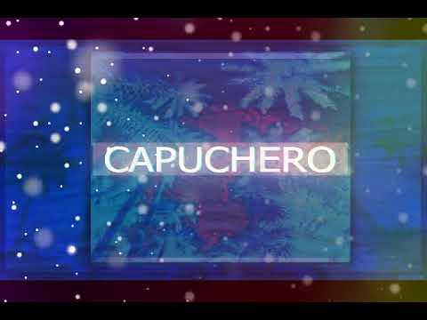 CAPUCHERO - TECHNO HOUS // DJ GUASON
