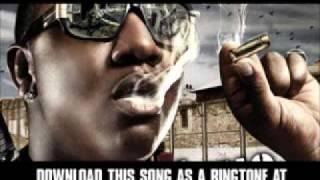 Yung Joc ft. Slim - Wham [ New Video + Lyrics + Download ]