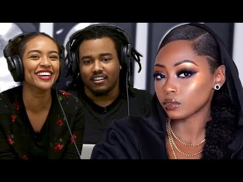 Download Youtube: Trap Makeup Tutorial | SquADD Reaction Video