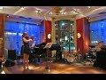 Hotel Orania.Berlin - Opening Night