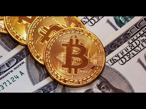 Bitcoin Stumbles + 2020 Price Predictions, Binance Upgrade, Bitcoin SV Is Fake & Litecoin Adoption