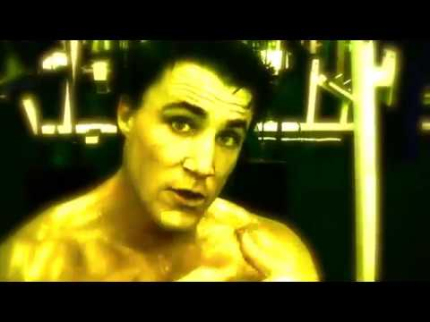 Greg Plitt Tribute Legacy - Your Thoughts Are The Beginning Of A Good Life