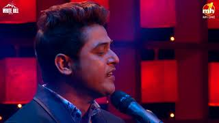 Jee Lain De (Full ) Feroz Khan | Releasing on 17th Aug | White Hill Music