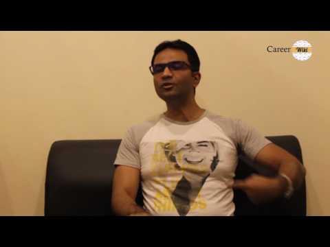 Carrer In Business Relationship Management