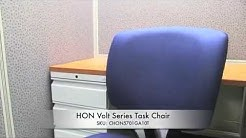 HON® Office Chair Sale