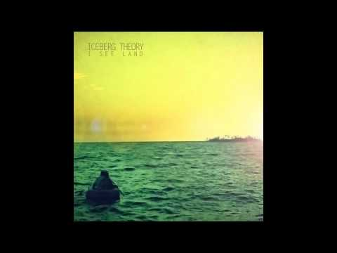 Iceberg Theory - Quiet Water