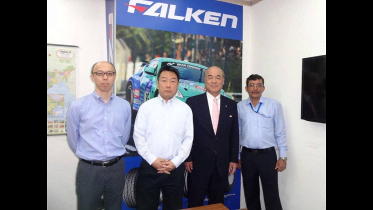 1 Day Visit Of Mr Ikuji Ikeda President Amp Ceo Of