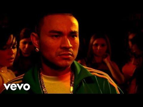 Frankie J - Obsesion (No Es Amor) ft. Mr. Phillips