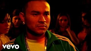Frankie J - Obsesion (No Es Amor) ft. Mr. Phillips