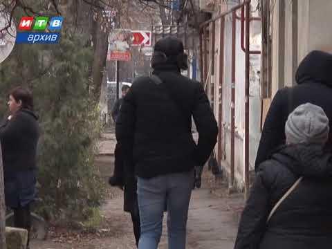 ТРК ИТВ: В России ужесточили наказание за митинги с детьми