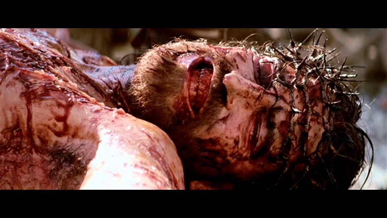 passion of the christ Ver vídeo do you want to remove all your recent searches all recent searches will be deleted.